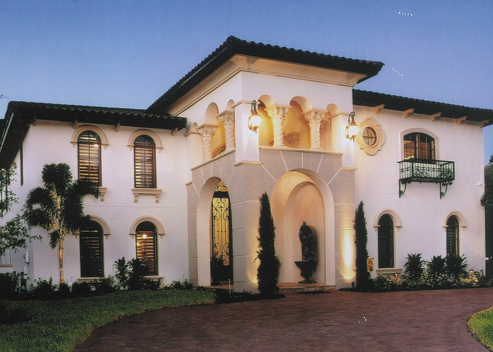 Design/Build | Tampa | Greaves Construction