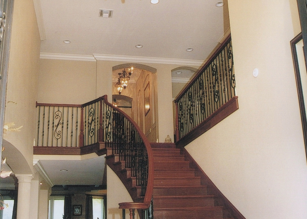 Historic Restoration Company | Tampa