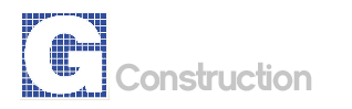 Greaves Construction Logo