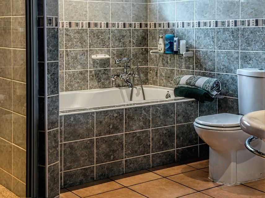 Bathroom Remodeling Companies | Tampa | Greaves Construction