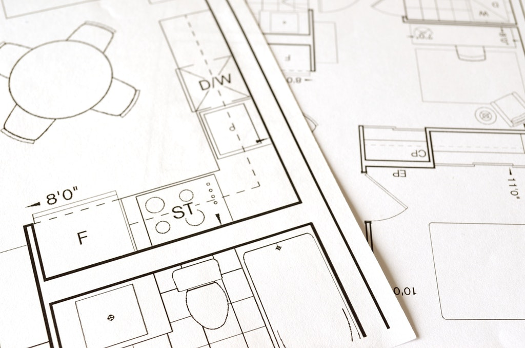 Design Build Firms | Tampa Bay | Lutz | Greaves Construction
