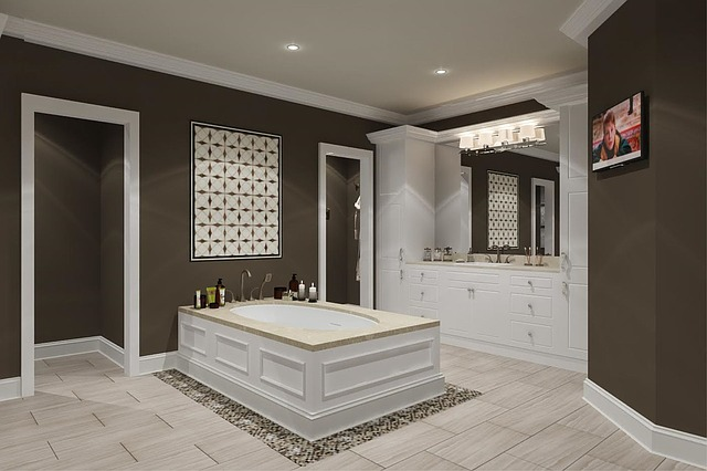 Design Build Services | Tampa | Greaves Construction