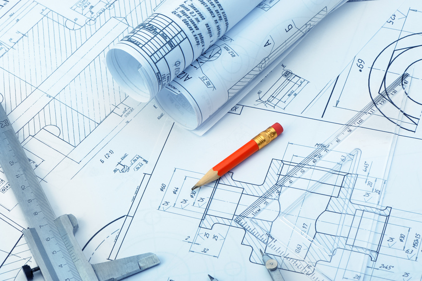 Design / Build Services | Tampa | Greaves Construction