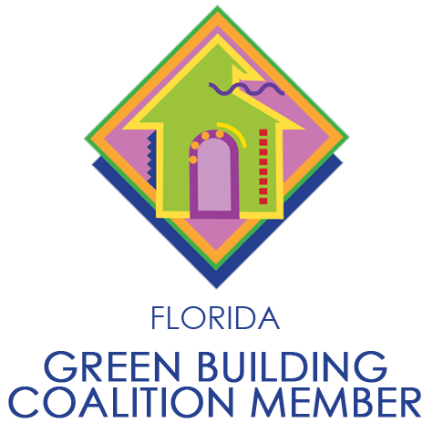 Florida Green Building Coalition Member