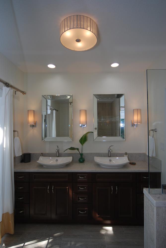 Greaves Construction   Bathroom Renovation
