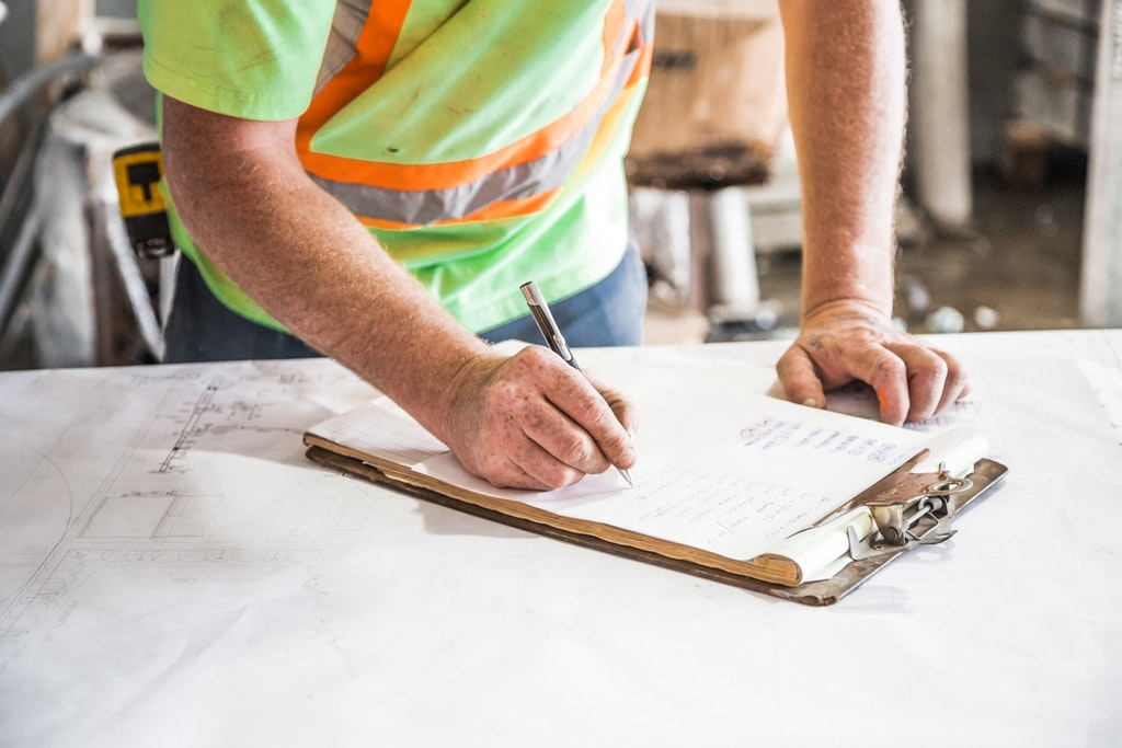 Homer Remodeling Companies | Westchase | Greaves Construction