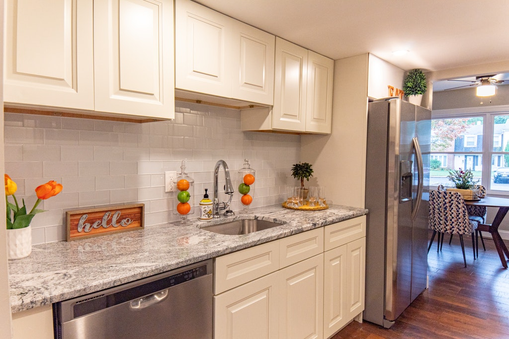 Home Remodeling Contractor | Tampa Palms | Greaves Construction