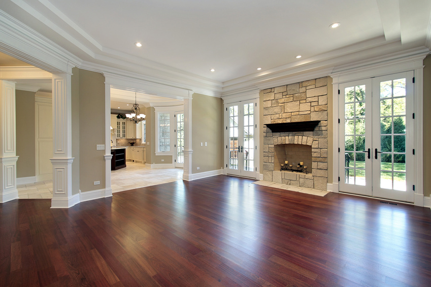 Residential Construction Services | Tampa | Greaves Construction