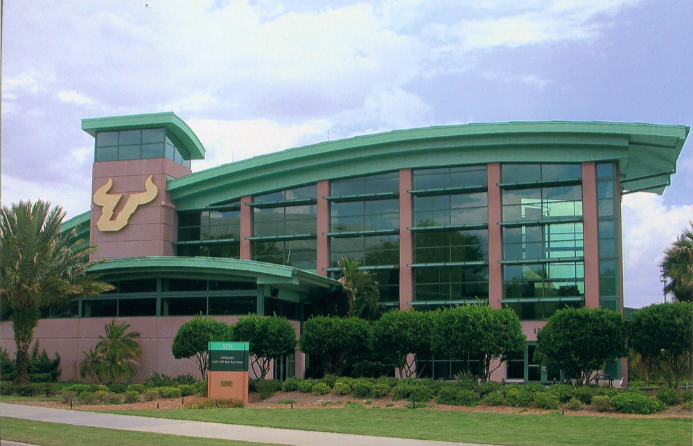 USF Remodeling | Greaves Construction